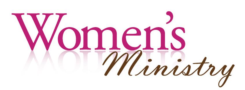 banner_women-ministry
