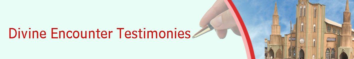 banner_divine testimonies